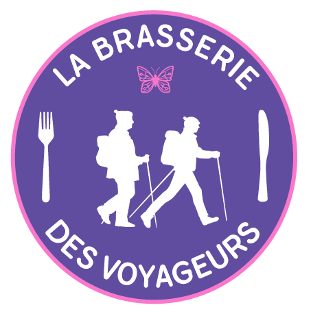 logo_brasserie_des_voyageurs