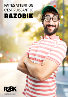 RazobikV1
