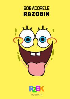 RazobikV3-01