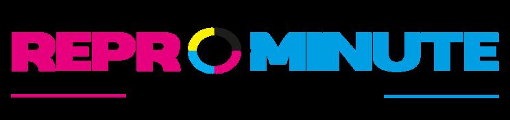 logo_reprominute