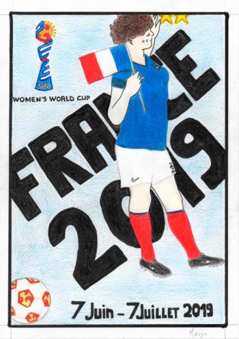 womenworldcup2019