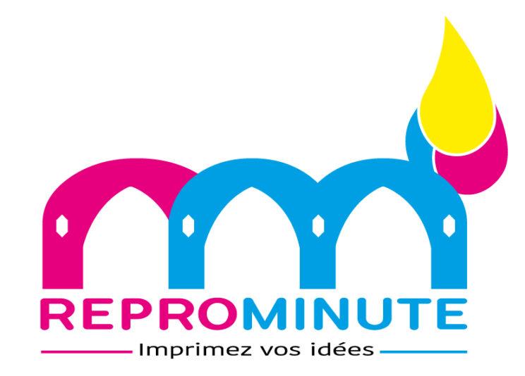 logoReproMinute
