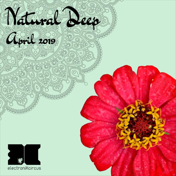 naturaldeepapril2019