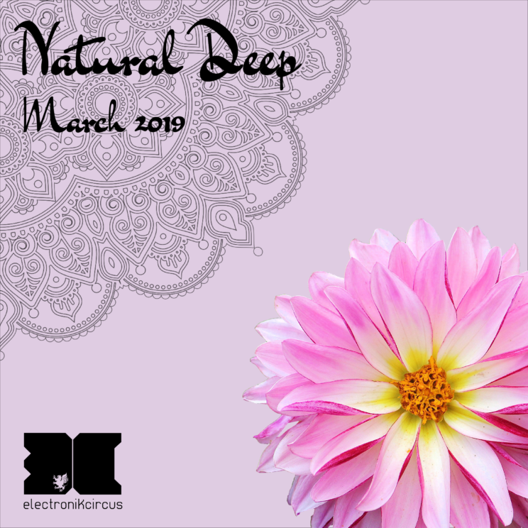 naturaldeepmarch2019