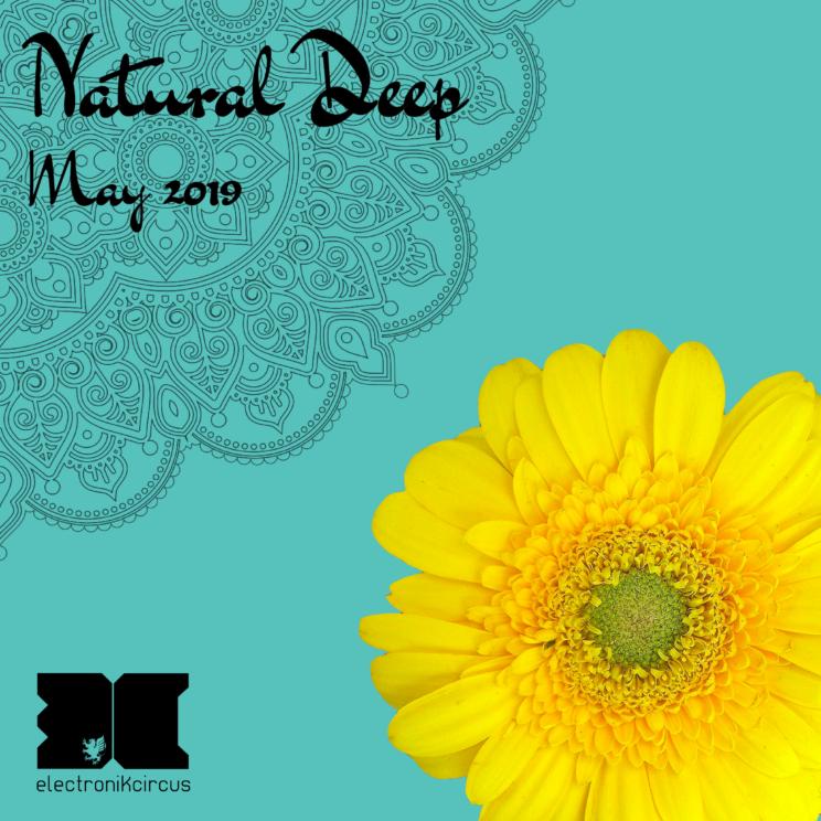naturaldeepmay2019