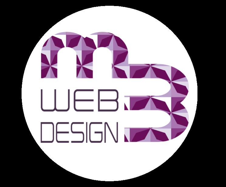 logoMervynDesign