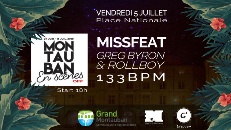 flyer_montauban_en_scene_off_2019
