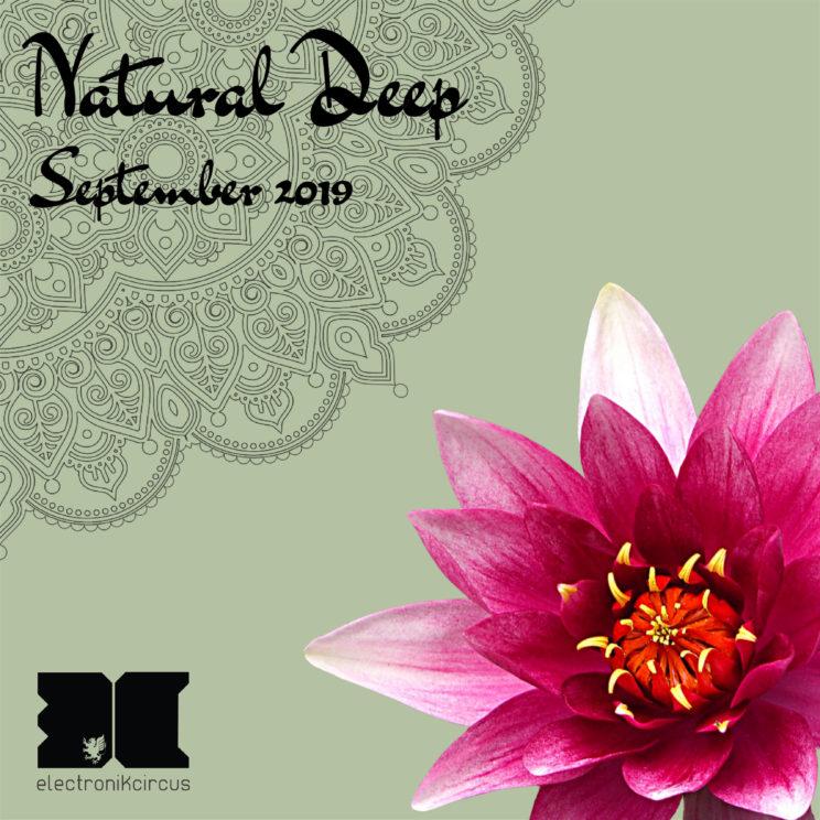 naturaldeepseptember2019