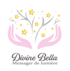 logoDivineBella