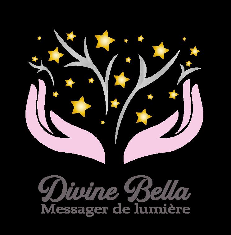 logo_divine_bella
