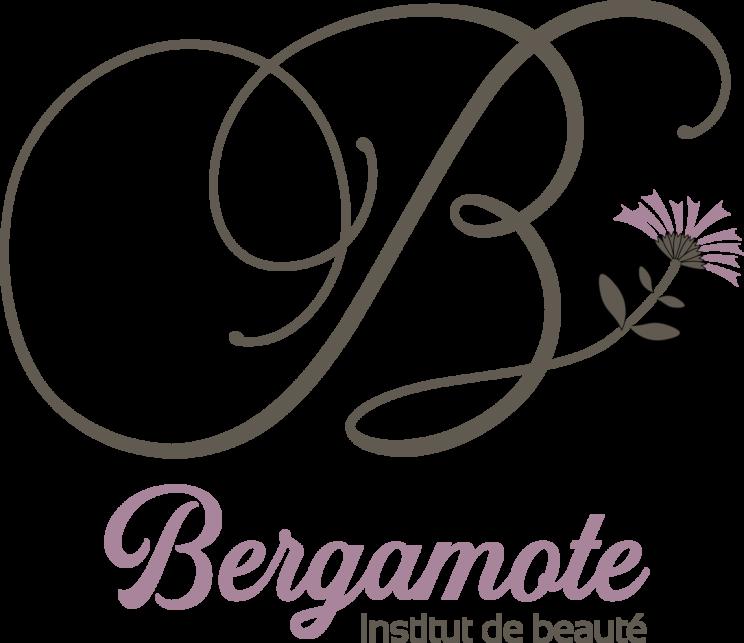 logoBergamote