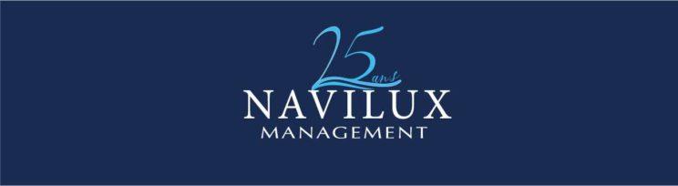 logo_navilux_25_ans