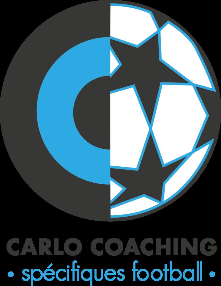 logo_carlo_coaching