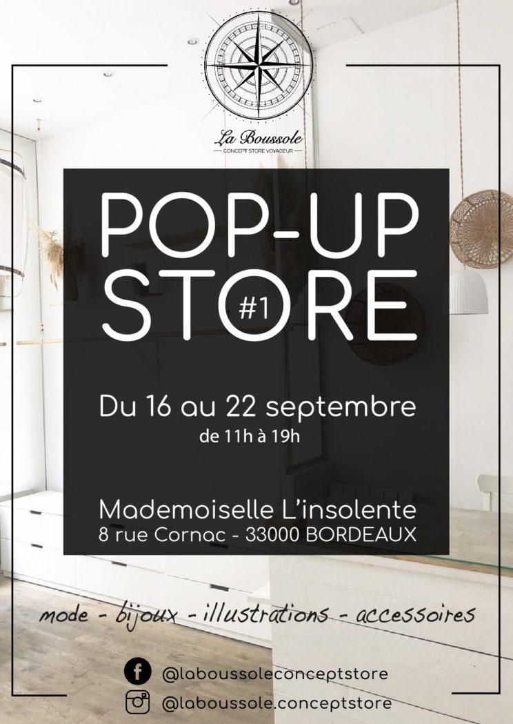 flyer_pop-up_store