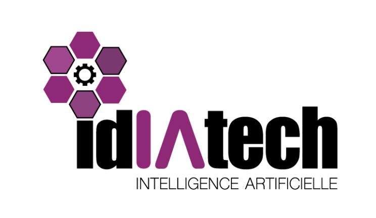 logo_idiatech