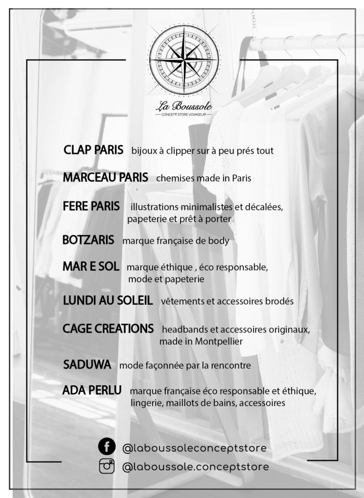 flyer_la_boussole_liste_createurs