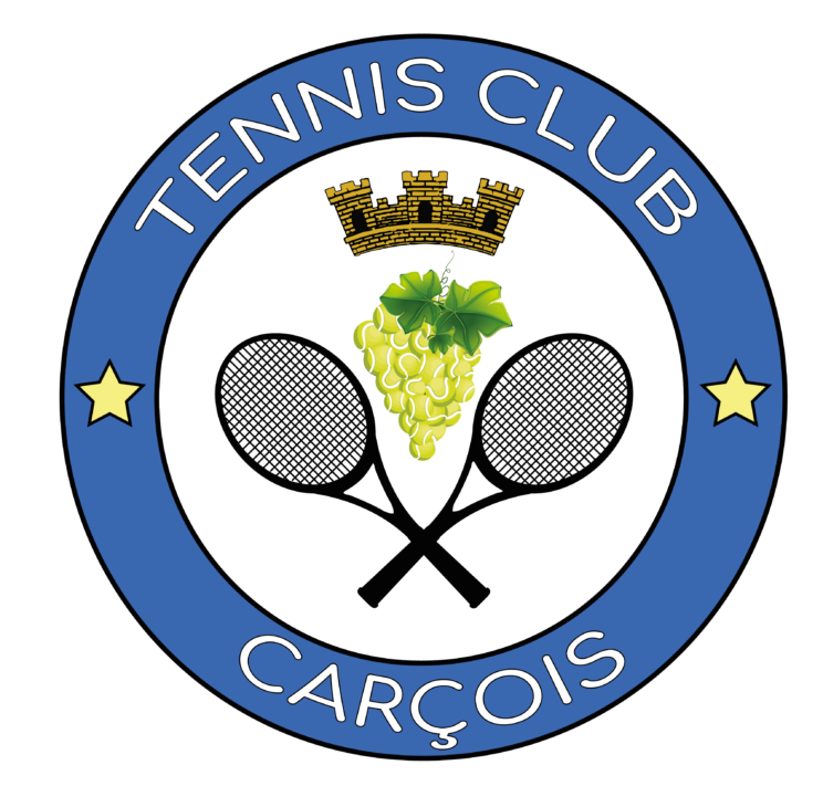 logo_tennis_club_carçois
