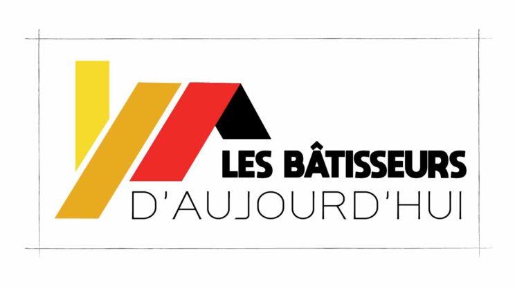 logo_batisseurs_daujourdhui