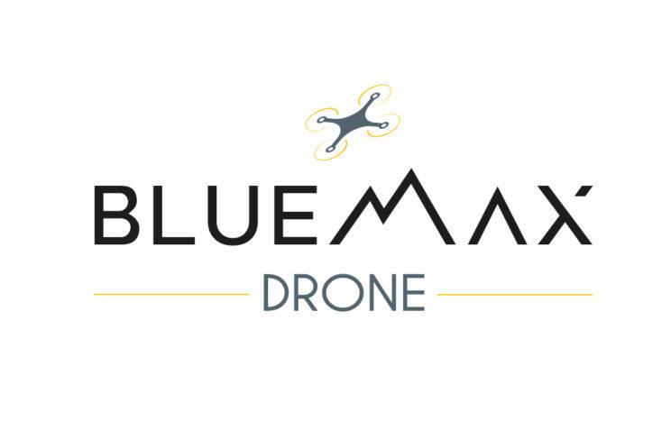 logo_blue_max_drone