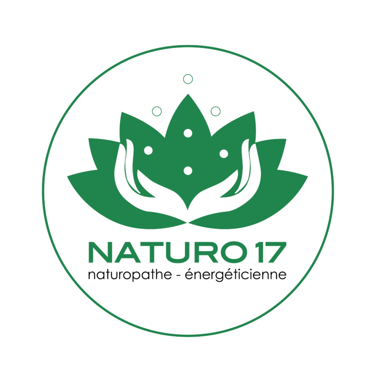 logo_naturo_17
