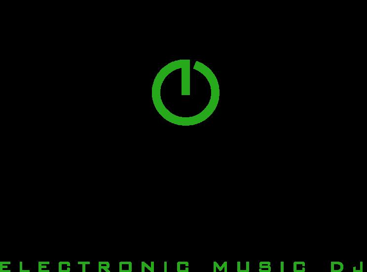 logo_dj_rollboy