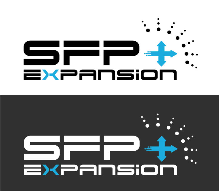 logo_sfp_expansion