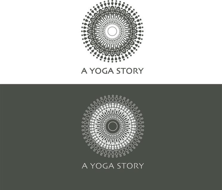 logo_yoga_story