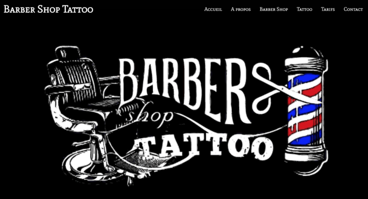 site_barber_shop_tattoo