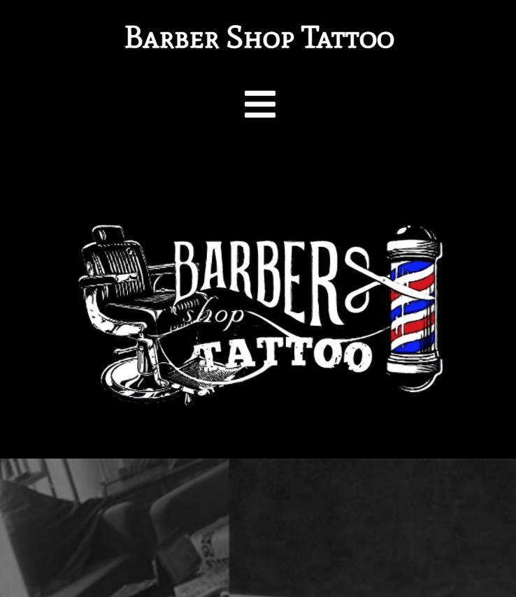 site_barber_shop_tattoo
